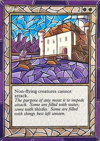 Moat_stained