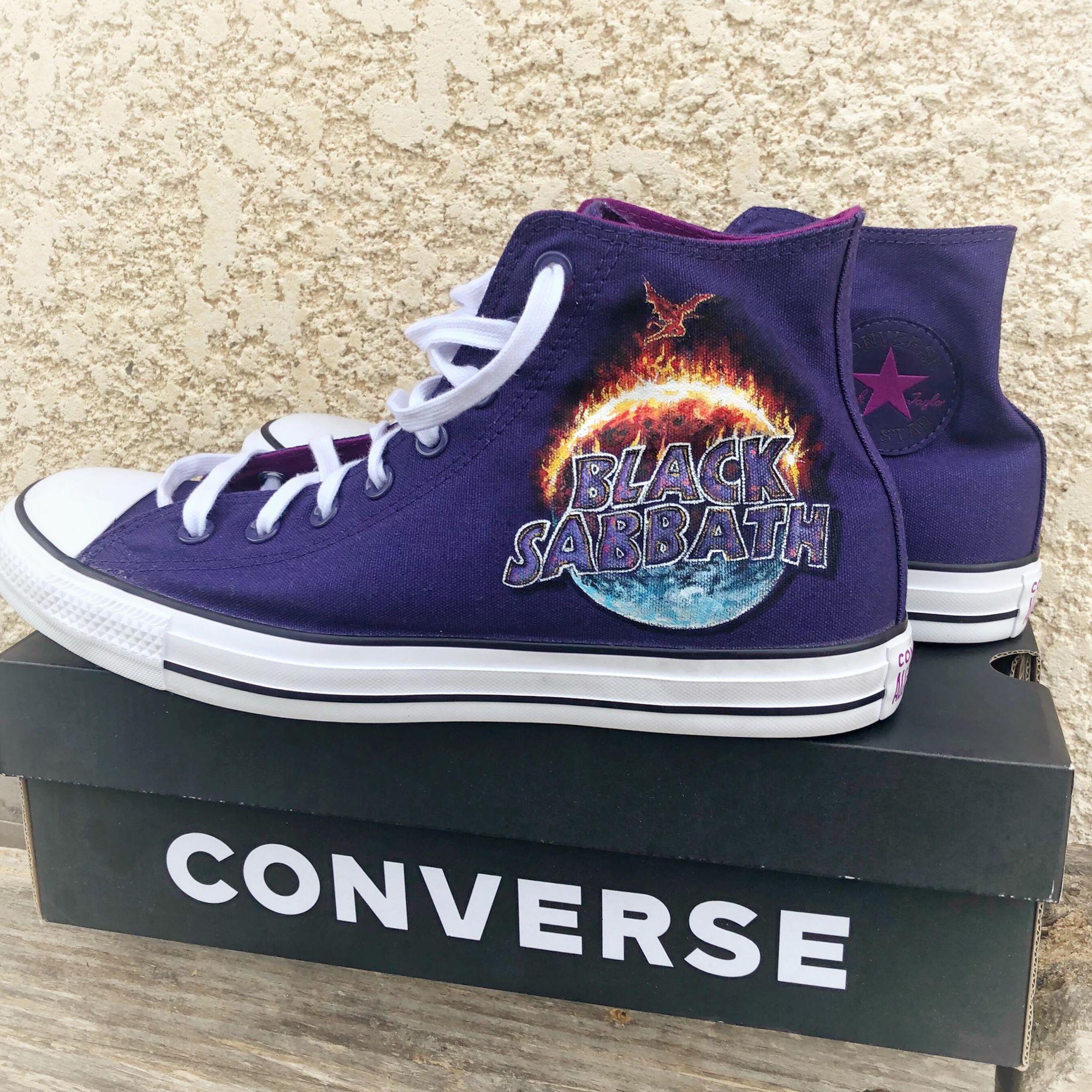 custom_converse_2